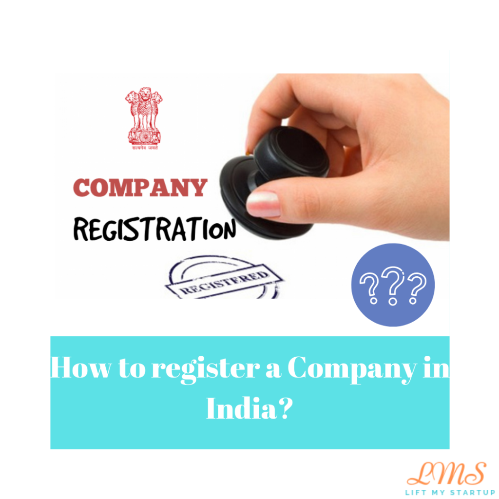 How to register a company in India_ - IODED