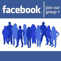 Join our facebook group - lift my startup