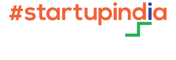 What-is-Startup-India